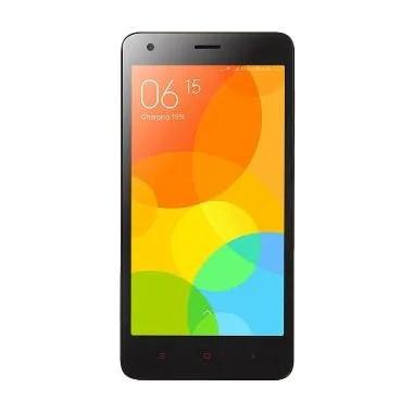 Xiaomi Redmi 2 Smartphone - Grey