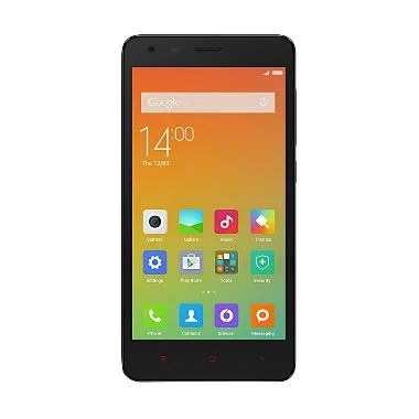Xiaomi Redmi 2 Prime Smartphone - G ... 6 GB/Garansi Distributor]