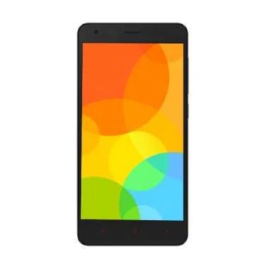 Xiaomi Redmi 2 Smartphone - White