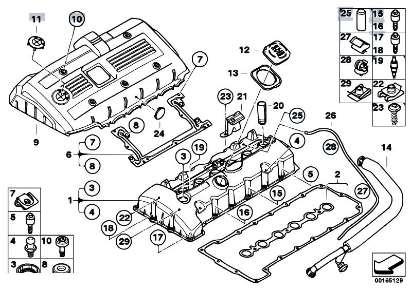 2000 Subaru Impreza Fuse Box Location Wiring Diagram Database 2003