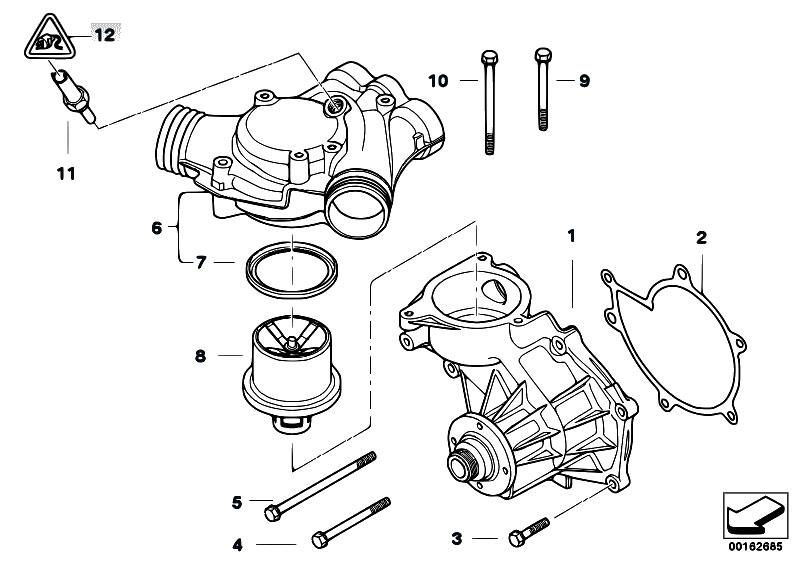 Diagram 2001 Porsche Boxster Cayman Fuse Box Car Wiring Diagram