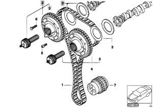 [1997 Bmw M3 Timing Chain Replacement Diagram]  Bmw 318i