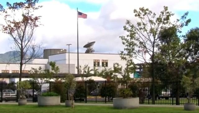 Image result for embajada de los Estados Unidos en Bogotá, Colombia gov