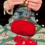 andrea-crochet-photos-046
