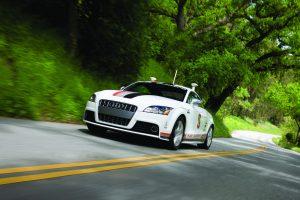 Audi-TTS-Autonomous-Pikes-Peak-5