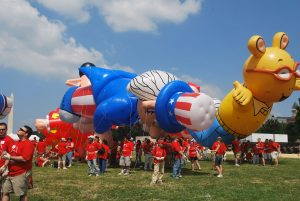 Image of a parade courtesy of Peter Griffin and found on www.publicdomainpictures.net