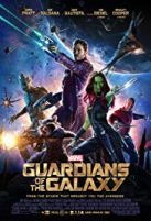 Guardians of the Galaxy Films: Both on Disney+