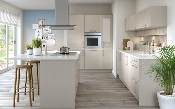 Image result for home base kitchen worktops