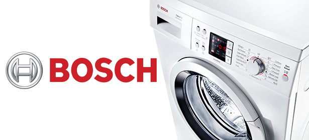 Bosch Washing Machines Rated Which