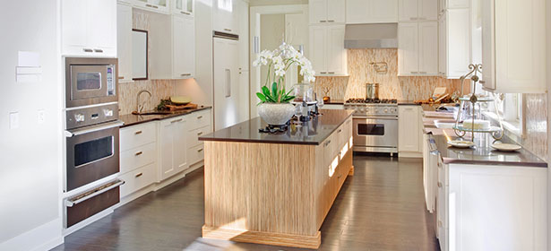 Fitted Kitchen Guides And Advice Which