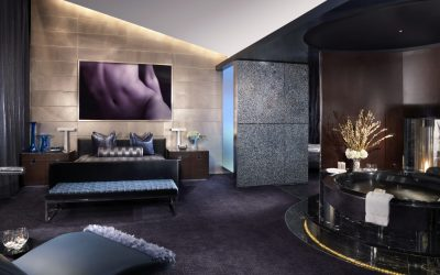 One 80 Suite