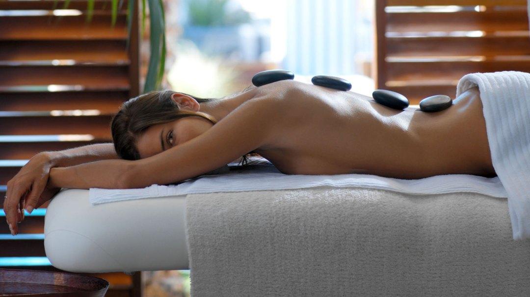 Specialty Massage