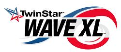 WinStar Wave XL Logo