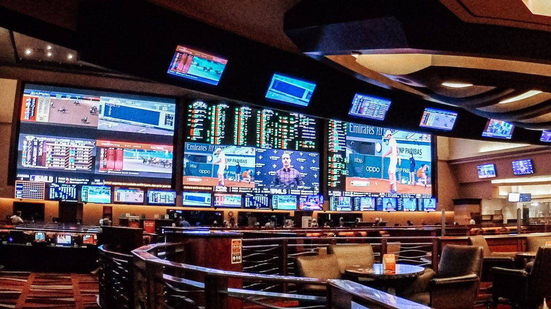 Sports betting parlay definition int picks betting