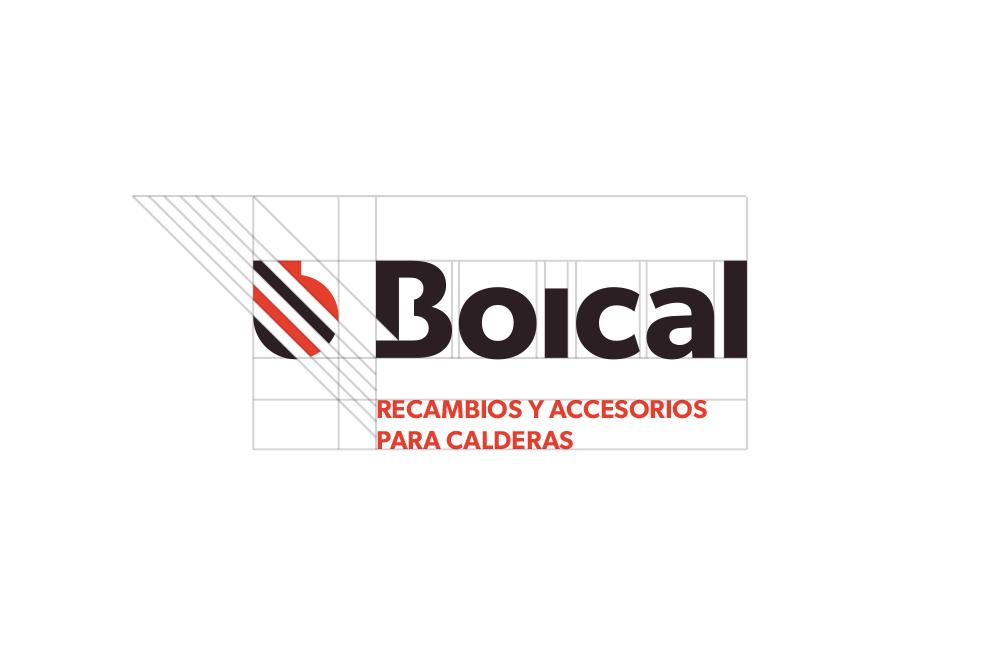 boical branding