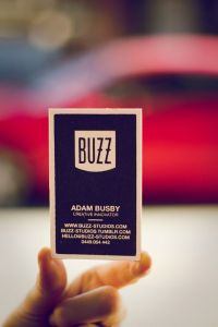 Adam Busby Free Images