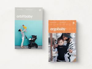 Amber Asay Ergo Orbit Page Cover