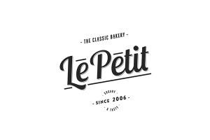 LePetit1