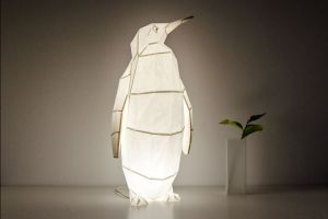 OWL-paperlamps6