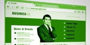 small-business-website-statistics