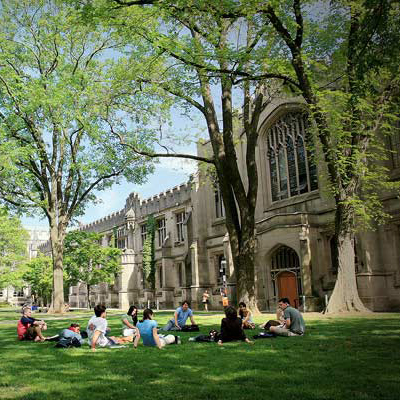 Colleges_With_Biggest_Endowment_Per_Student_Princeton