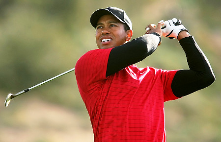 Tiger-Woods-PGA-Nationals