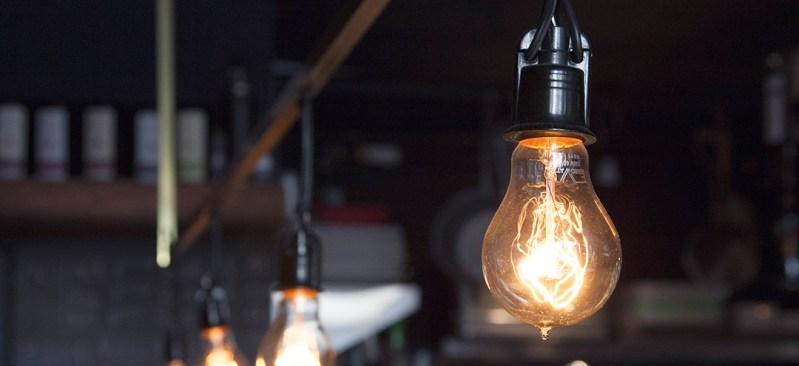 light bulb industry sales statistics