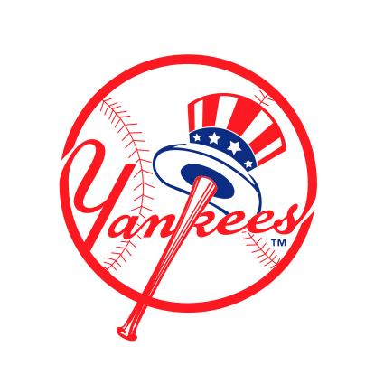 yankees_logo statisticbrain
