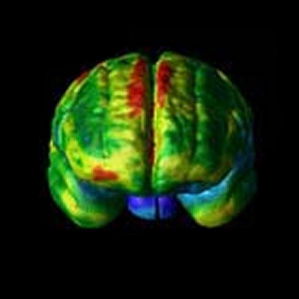 Schizophrenia statistics