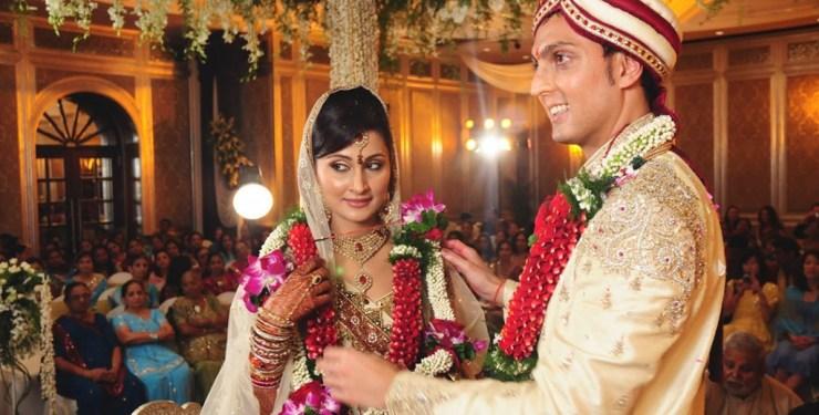 Arranged / Forced Marriage Statistics - Statistic Brain