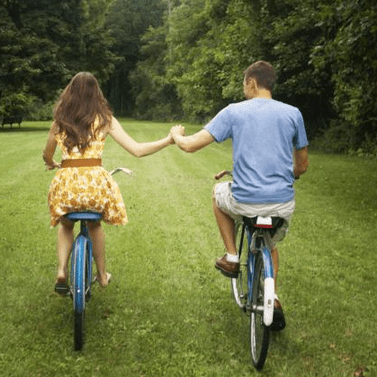 internet dating for the period of covid