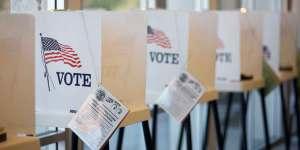 voting-voter-turnout-statistics