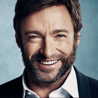 Hugh Jackman Movie Career Salary