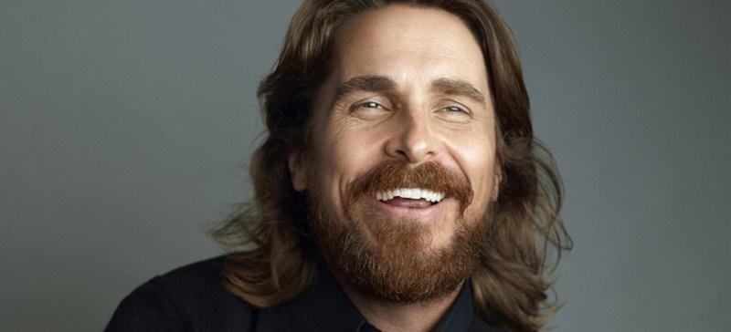 Christian Bale Career Statistics Statistic Brain