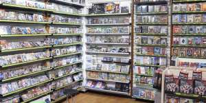 video-game-industry-sales