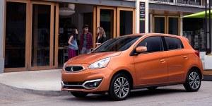 minicar-market-share-sales