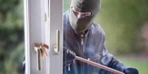 burglary-statistics