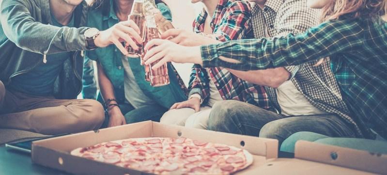 pizza-industry-statistics