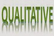Penjelasan Lengkap Tentang Penelitian Kualitatif