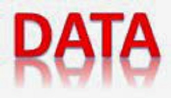 Pengertian Data Penelitian, Skala Data Dan Sumber Data