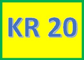 KR 20