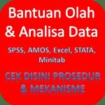blog statistik indonesia