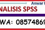 Blog Statistik SPSS Indonesia