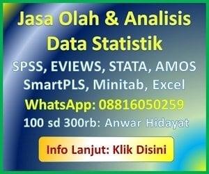 700+ Foto Desain Penelitian Observasional Analitik Adalah HD Download Gratis