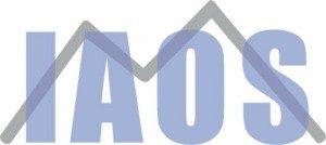 logo_iaos-300x134