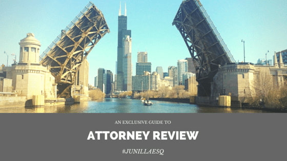 """Real Estate Law: Unpacking the """"Attorney Review"""""""