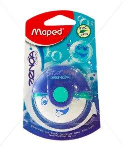 Maped Zenoa Eraser by StatMo.in