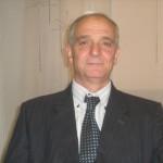 """Alfredo Della Torre, referente cittadino Rifondazione Comunista circolo 'A.Pastore"""""""