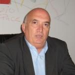 Antonio Prencipe (capogruppo Pd-Capitanata, image Stato)
