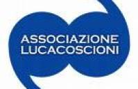 associazionelucacoscioni
